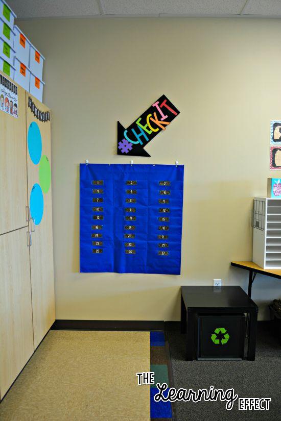 homework hotspot in classroom